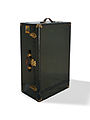 Belber Trunk with B Locks.jpg