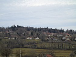 Belfays - Panorama.jpg