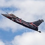 Belgian Air Force Days 2018 (44815701902).jpg