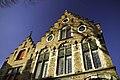 Belgium Bruges house (13037007234).jpg