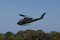 Bell AH-1F Cobra 67-15826 Sky Soldiers Pass 04 TICO 16March2014 (14650156566).jpg