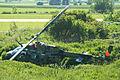 Bell Hkp-6A 06282 82 (7369575732).jpg