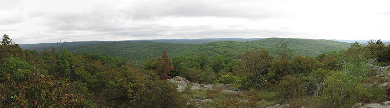 File:Bell Mountain.jpg