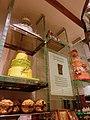 Bellagio Hotel (7980404342).jpg