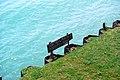 Belle Isle (3479702068).jpg