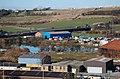Bellknowes Industrial Estate - geograph.org.uk - 332244.jpg
