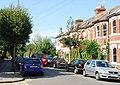 Beltring Rd - geograph.org.uk - 1518043.jpg
