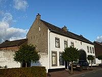 Bemelen-Gasthuis 59 (2).JPG