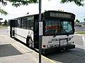 Ben Franklin Transit 280.jpg