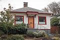 Ben Phillips House (Elmer Feig).jpg