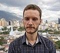 Ben norton headshot venezuela 1 (cropped).jpg