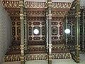 Benchamabophit Dusitwanaram Temple Photographs by Peak Hora (39).jpg