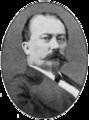 Bengt Johan Gustaf Brandelius - from Svenskt Porträttgalleri XX.png