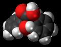 Benzilic-acid-3D-spacefill.png
