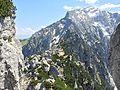 Berchtesgaden IMG 5337.JPG