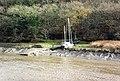 Bere Ferrers, River Tamar - geograph.org.uk - 66512.jpg