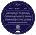 Berea-Plaque-JP1.png