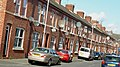 Beresford Street in Moss Side, Manchester - panoramio (1).jpg