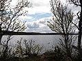 Berg S, Sweden - panoramio - Åke Svensson (24).jpg