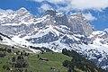 Berge bei Engelberg OW.jpg