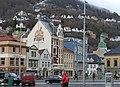 Bergen (24404037719).jpg