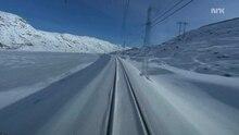 File:Bergensbanen 1280x720.ogv