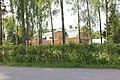 Bergslagssafari Uppland 2012 11 Jaktslottet (Eric Sahlström Institutet) 2.jpg