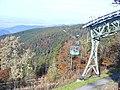 Bergstation von der Terrasse Gipfeltreffs - geo.hlipp.de - 22829.jpg
