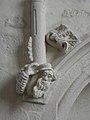 Berhet (22) Chapelle Notre-Dame-de-Comfort 10.JPG
