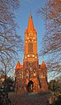 Berlin-Lichterfelde 12-12 Petrus Kirche 01.jpg
