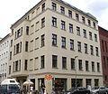 Berlin-Mitte Auguststraße 58.JPG
