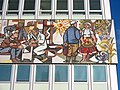 Berlin - Haus des Lehrers - Mosaik - West c.jpg