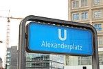 Berlin - U-Bahnhof Alexanderplatz.jpg