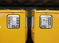 Berlin - U-Bahnhof Neu-Westend (15204928501).jpg