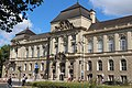 Berlin - Universität der Künste.jpg
