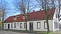 Berlin Biesdorf AltBiesdorf63.JPG