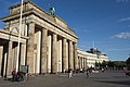 Berlin Brandenburger Tor dk3674.jpg