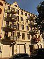 Berlin Friedrichshain Bänschstraße 35 (09045008).JPG