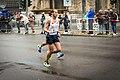 Berlin Marathon 20170924 IMG 3198 by sebaso (36614473413).jpg