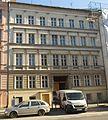 Berlin Prenzlauer Berg Greifswalder Straße 15 (09050094).JPG