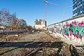 Berlin Wall November 2013 01.jpg
