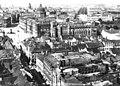Berlin stadtansicht mit schloss 1891.jpg