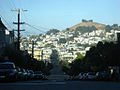 Bernal Heights 4.jpg
