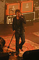 Bernard Fanning London 2007.jpg