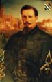 Bernard de Quatrebarbes,.png