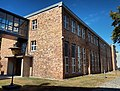 Bernau ADGB-Schule Erweiterungsbau-003.jpg