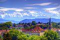 Berne View (2685251040).jpg