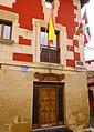 Bernedo - Ayuntamiento 5.jpg