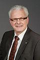 Bernhard-Tenhumberg-CDU-3 LT-NRW-by-Leila-Paul..jpg
