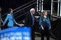 Bernie & Jane Sanders (25200222973).jpg